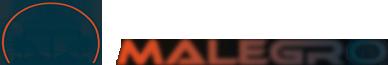 Logo Malegro