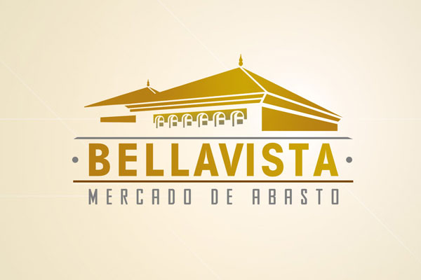 ID Bellavista