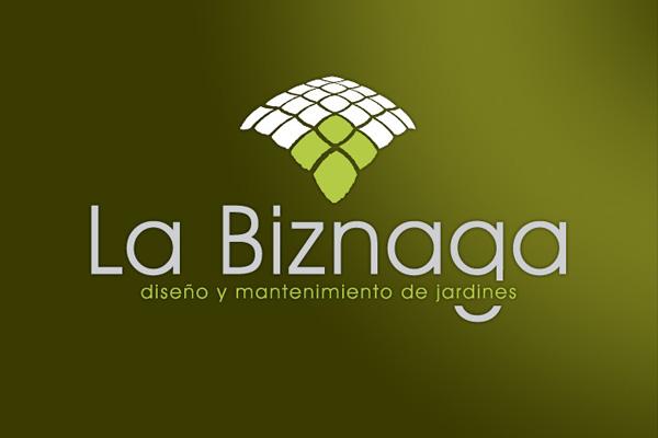 ID La Biznaga