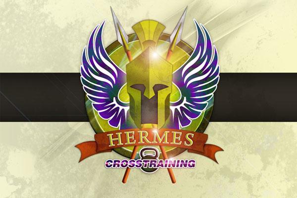 ID Hermes Crossfit