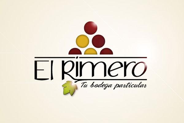 ID El Rimero