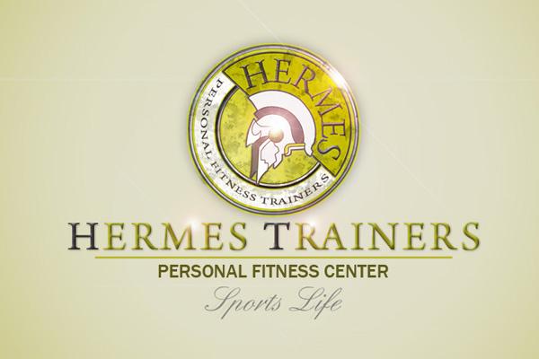 ID Hermes Trainers