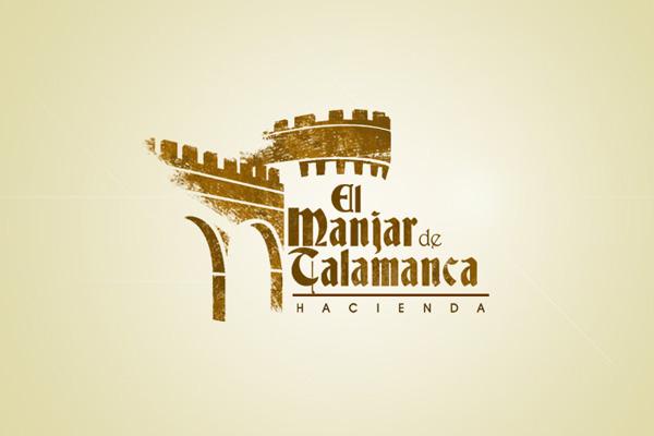 ID Manjar de Talamanca