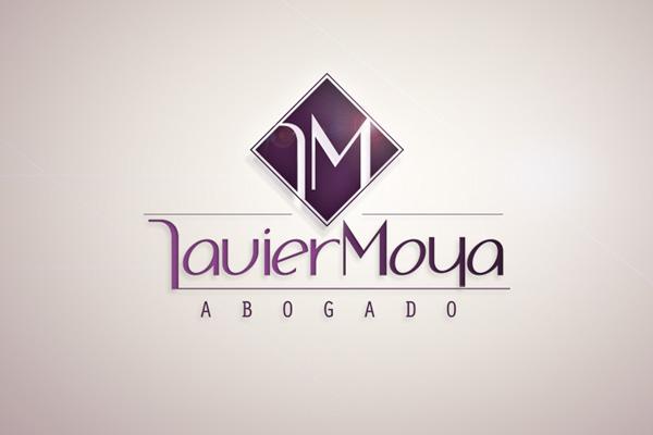 ID Javier Moya
