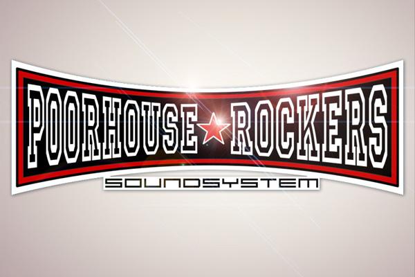ID PoorHouse Rockers