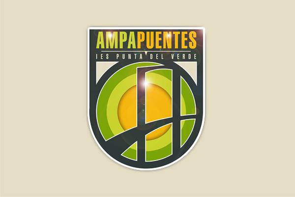 ID Ampa Puentes