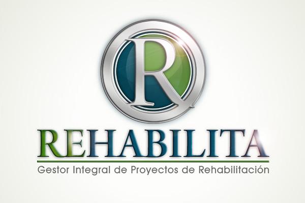 ID Rehabilita