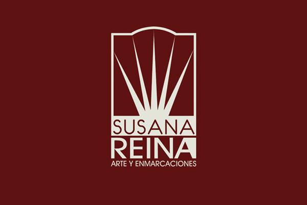 ID Susana Reina