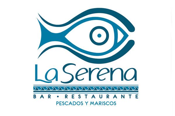 ID La Serena
