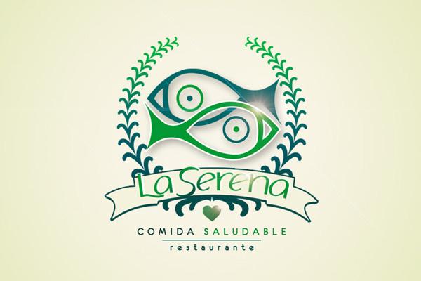 ID La Serena II