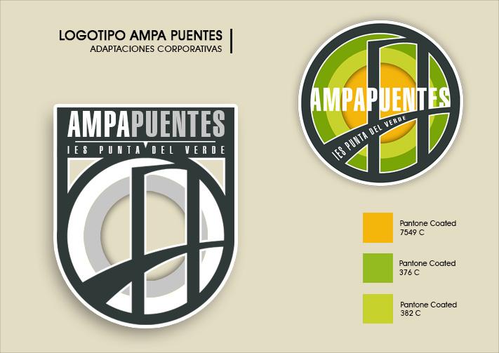 Ampa Puentes