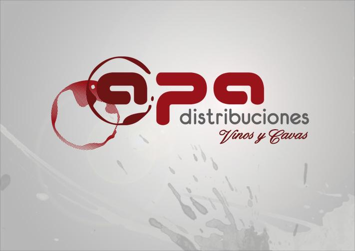 Apa Distribuciones