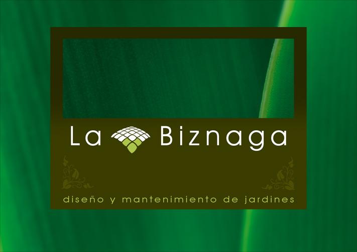 La Biznaga