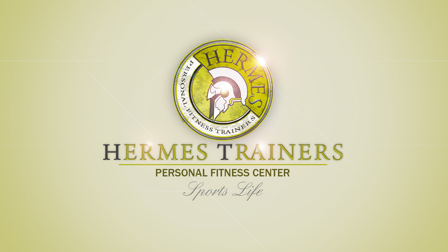 Hermes Trainers