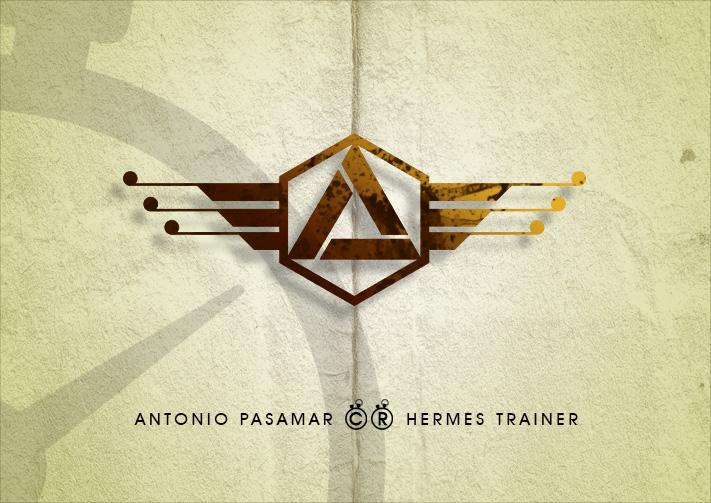 Antonio Pasamar
