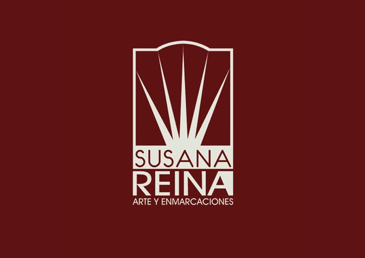 Susana Reina